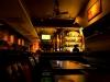 Vin's Bar