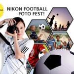 20101211-nikon