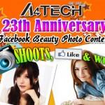20101212-a4tech