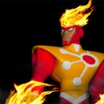 20101226-Feature-Firestorm