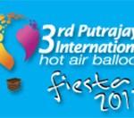 20110302-HotAirBalloon